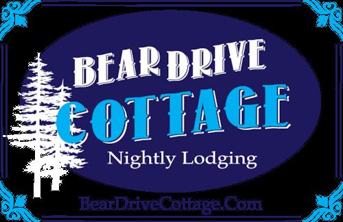 Bear Drive Cottage