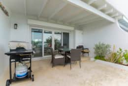 Bahamas-Vacation-Rental-Patio-2