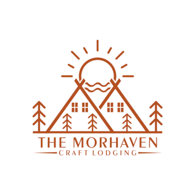 The Morhaven Craft Lodging