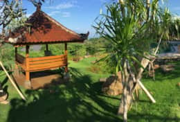 Villa Pipit Sumberkima Hill retreat Bali (4) (Medium)