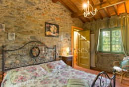 La-CascinaTuscanhouses-Vacation-Rental (35)