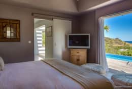 stbarth-villa-bikini-bedroom-1b