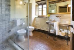 Casale Lavica-Holiday-Rentals-in-Umbria-whit-Private-pool (35)