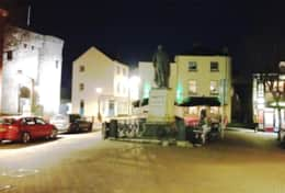 Nott-Square-Nightlife-Carmarthen