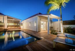 stbarth-villa-kaloo-pool-night-e
