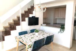 Skol Apartments Marbella 712A