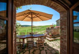 Villa Segreto-Holiday-Rentals-in-Tuscany-whit-Private-pool (57)