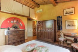 Meriggio-Barn-Tuscanhouses-Vacation-Rental (31)