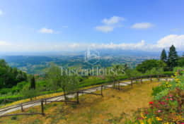 Panorama - Vacation Rentals - Tuscanhouses_ (17)
