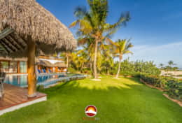 Cap Cana Dreamy Villa (29 of 68)
