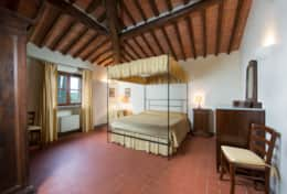 Vacation-Rentals-in-Tuscany-Pisa-Casale-Selvola (13)