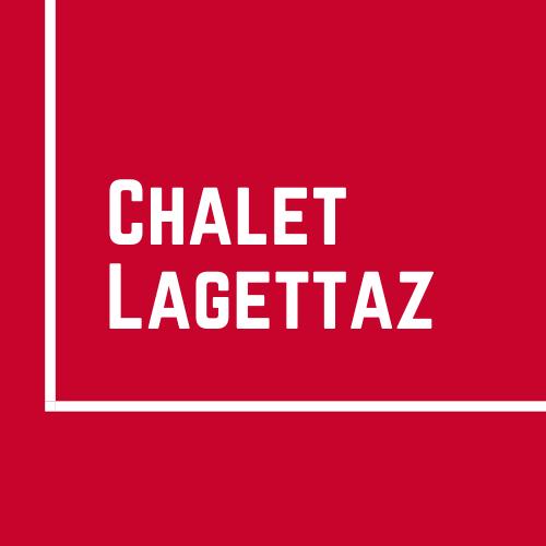 Chalet Lagettaz, Hérens Rental