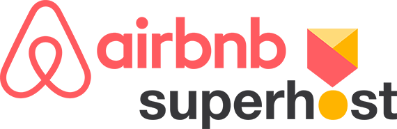 Airbnb Superhost | Heart of Cape Cod