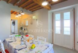 Panorama - Vacation Rentals - Tuscanhouses_ (29)