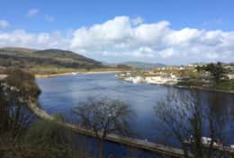 killaloe view 4
