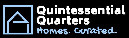 Quintessential Quarters