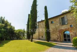 Villa Truffle -Tuscanhouses-Vacation-Rental-(4)