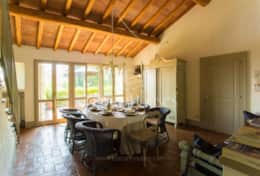 Villa Truffle -Tuscanhouses-Vacation-Rental-(27)