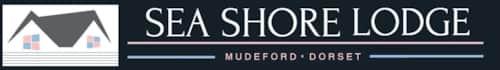 Sea Shore Lodge Mudeford