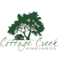 Cottage Creek Vineyard