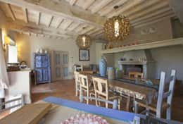 Vacantion-Rental-Siena-Casa-Patrizia-(21)