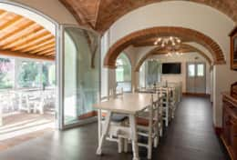 BORGO AJONE 10 - TUSCANHOUSES - VACATION RENTAL (35)