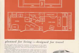1952 Lighthouse Brochure 2