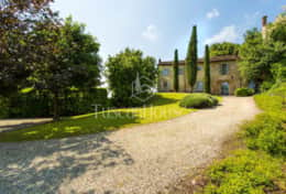 Villa Truffle -Tuscanhouses-Vacation-Rental-(7)