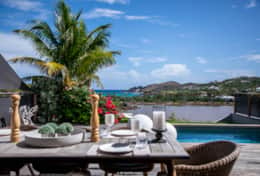 stbarth-villa-caco-terrace-pool-sea-view-outdoor-dinning