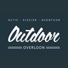 Outdoor Overloon