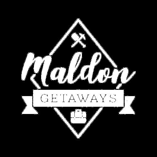 Maldon Getaways