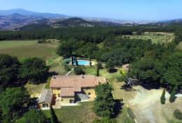 Villa-with-Amazing-View-Il-Troscione