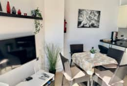 Skol Apartments Marbella 811A