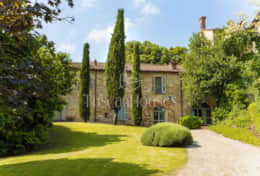 Villa Truffle -Tuscanhouses-Vacation-Rental-(6)