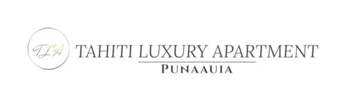 Tahiti Luxury Apartment