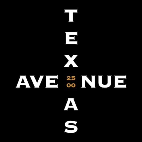 texasavenuebnb.com