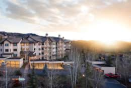 2340 Apres Ski Way #C322 Steamboat Springs web-30 copy