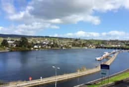 killaloe view 5