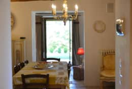 Vacation-Rental-Arezzo-Villa-Creta (66)