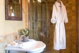 Holiday-Rentals-in-Tuscany-Florence-Villa-Tosca (8)