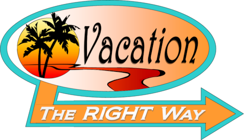 vacationtherightway.com