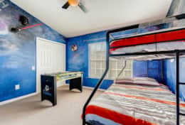 2367 Silver Palm Kissimmee FL-print-023-8-2nd Floor Bedroom-3600x2403-300dpi
