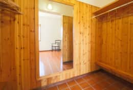 Agriturismo Niccone, apartment Granaio - wheelchair accessible