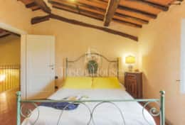 Vacation-Rental-Lucca-Altavista (47)
