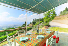 Panorama - Vacation Rentals - Tuscanhouses_ (33)