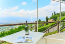 Panorama - Vacation Rentals - Tuscanhouses_ (34)