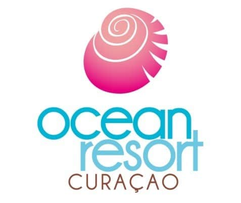 Curacao Ocean Resort