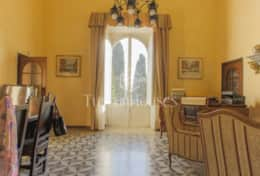 VILLA DE FIORI-Tuscanhouses-Villa with pool close to Florence-Holiday rental (65)