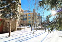 Tremblant Prestige-Luxury condo for rent (9)