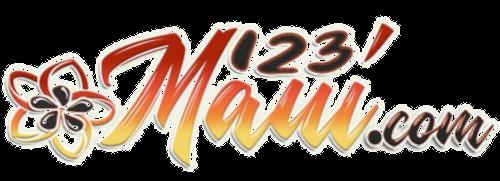 123Maui.com